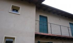 abitazione privata cordenons