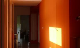 abitazione privata sacile