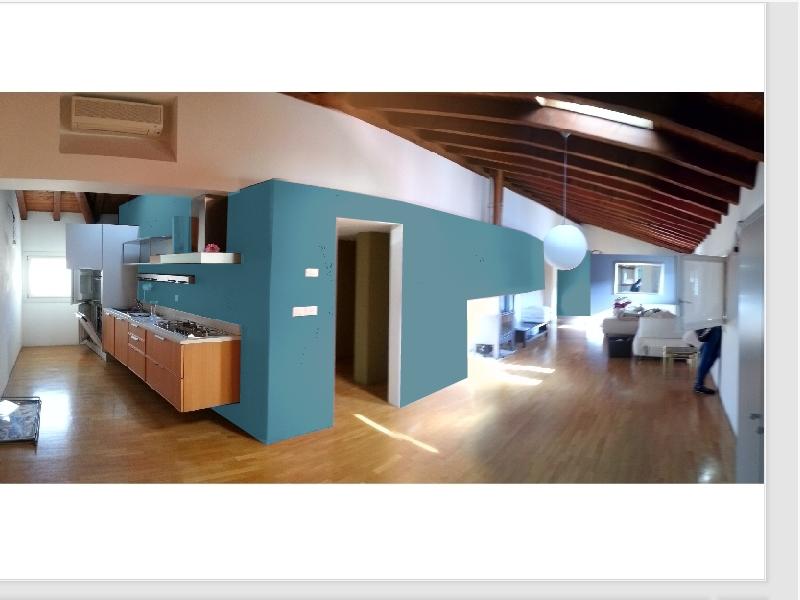Cambiare colore alle pareti serenamente - Colori alle pareti di casa ...